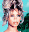 Beyonce_icon_by_sexylove555.jpg