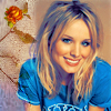 Veronica Mars icon by sexylove555
