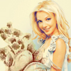 Britney Spears icon 3 by sexylove555