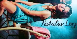 Natalia Lesz last fm by sexylove555