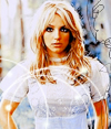 Britney Spears icon 7 by sexylove555