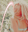 Britney Spears Icon 9 by sexylove555