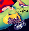 louis vuitton  icon Ads 2008 by sexylove555