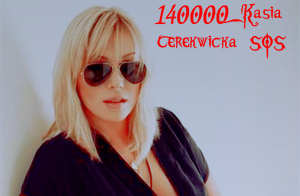 kasia cerekwicka last fm by sexylove555