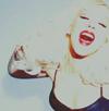 Christina Aguilera icon 11 by sexylove555