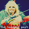 Britney Spears icon 6 by sexylove555