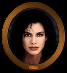Daewen Portrait