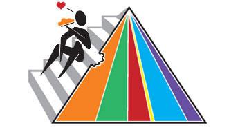 MY Pyramid by teenie-beanie