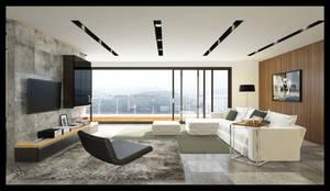 Living Room_Infinity_1