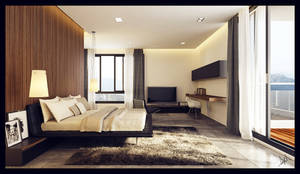 Masterbedroom_Infinity_1