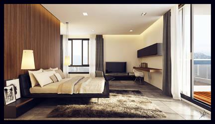 Masterbedroom_Infinity_1