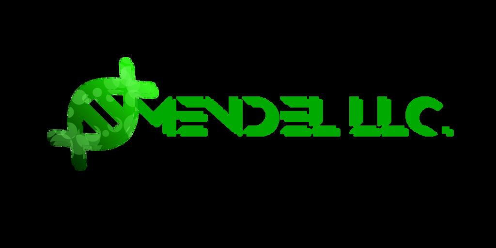 M3ND3L LLC. by Hiitsuji