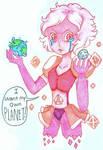 Pink Diamond [SU]