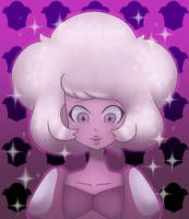 No one can know [Steven Universe] by AngelicArtistGirl
