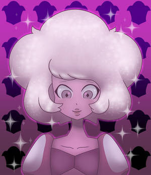 No one can know [Steven Universe]