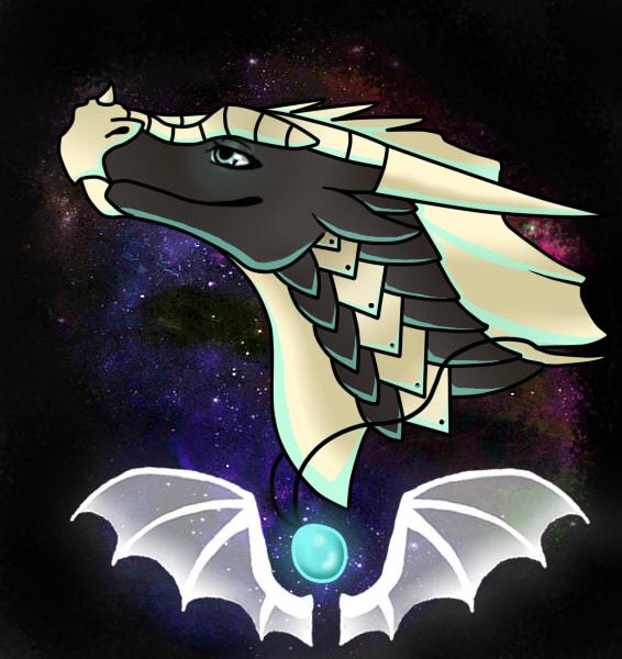 Regarde une feuille de personnage Galaxie_by_agilead-dc1n711