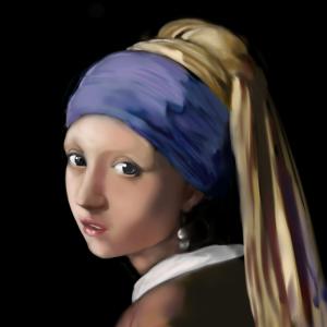 daraku48's Profile Picture