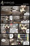 Crazydent Evil 4 Page 5