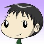 my avatar 2010 by Linker96