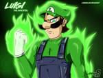 Luigi (2010)