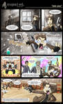 Crazydent evil 4 Page 6