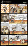Crazydent Evil 4 Page 7