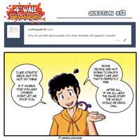 4WBD - Question#12 (Linker) by LinkerLuis