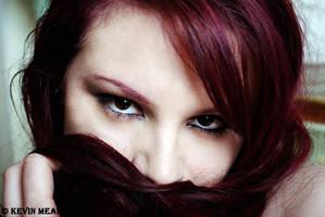 shhhhhhh by AngelDragonfly