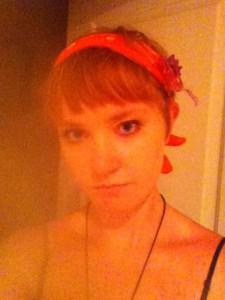 OrdinaryNary's Profile Picture