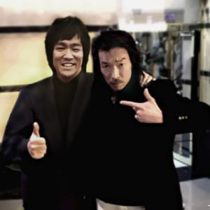 YukioTokio's Profile Picture