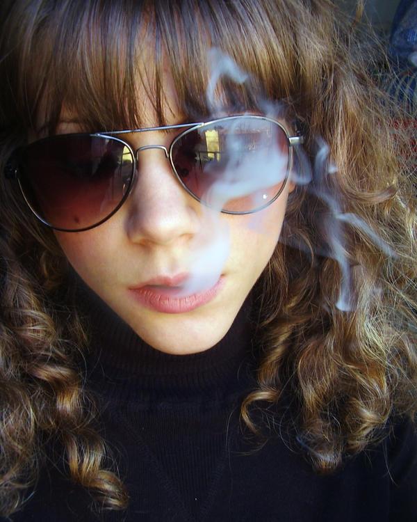 http://img01.deviantart.net/7691/i/2007/336/c/9/smoke_ii__by_smokedval_stock.jpg