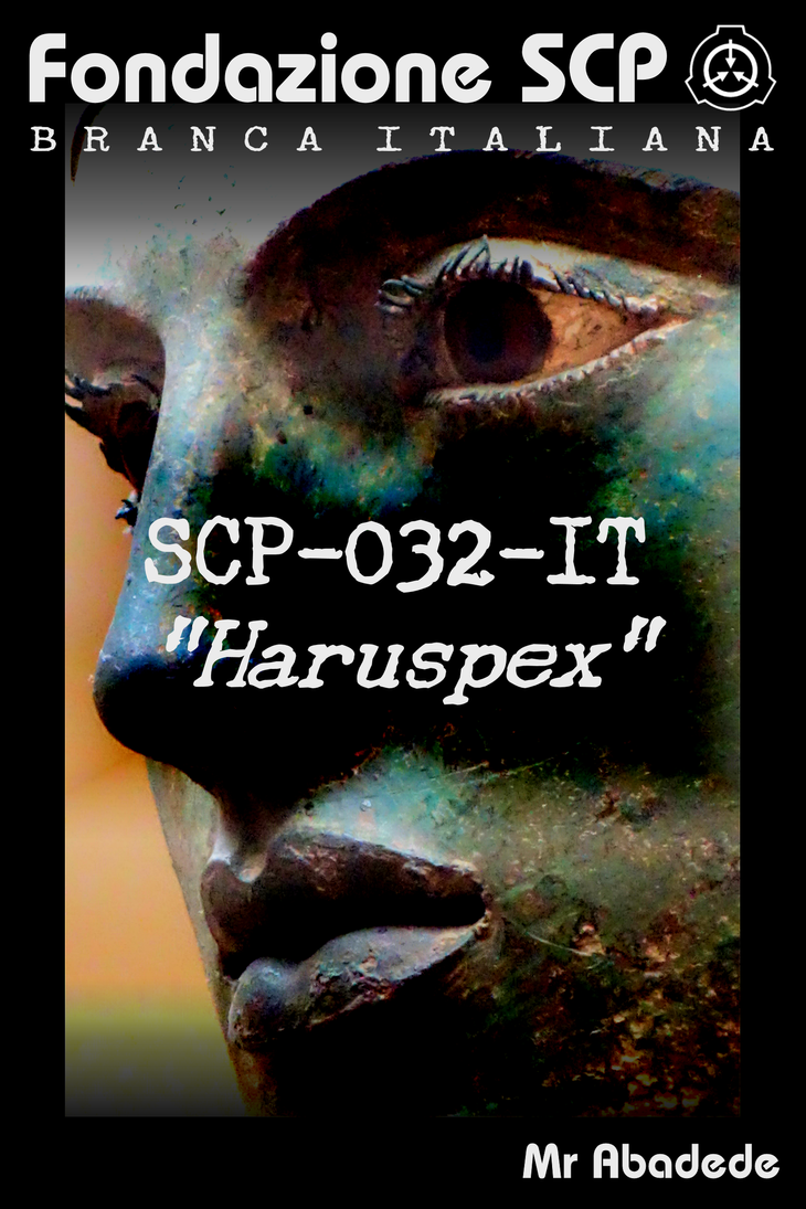 scp_032_it___haruspex__cover___scp_it__by_mrabadede-dcey5zi.png