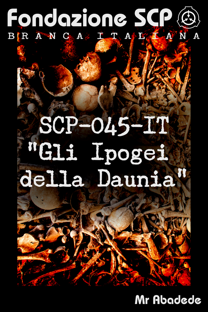 scp_045_it___gli_ipogei_della_daunia__cover__by_mrabadede-dcey644.png