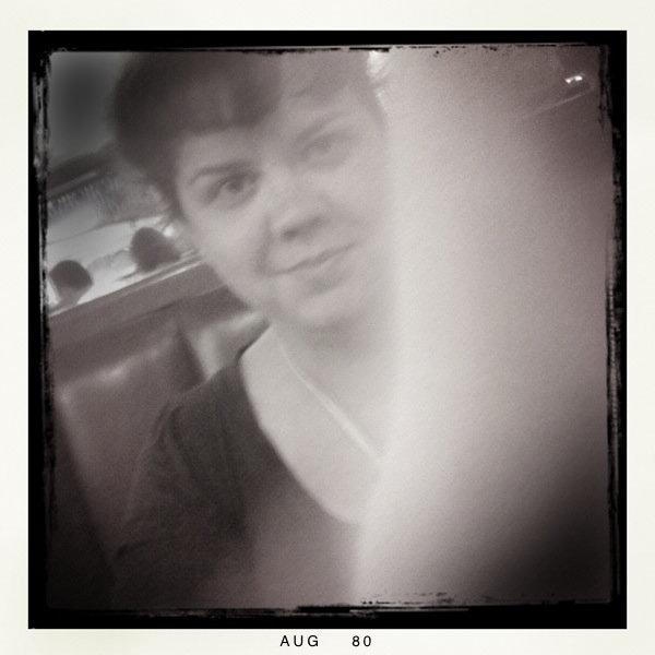 Odessa04's Profile Picture