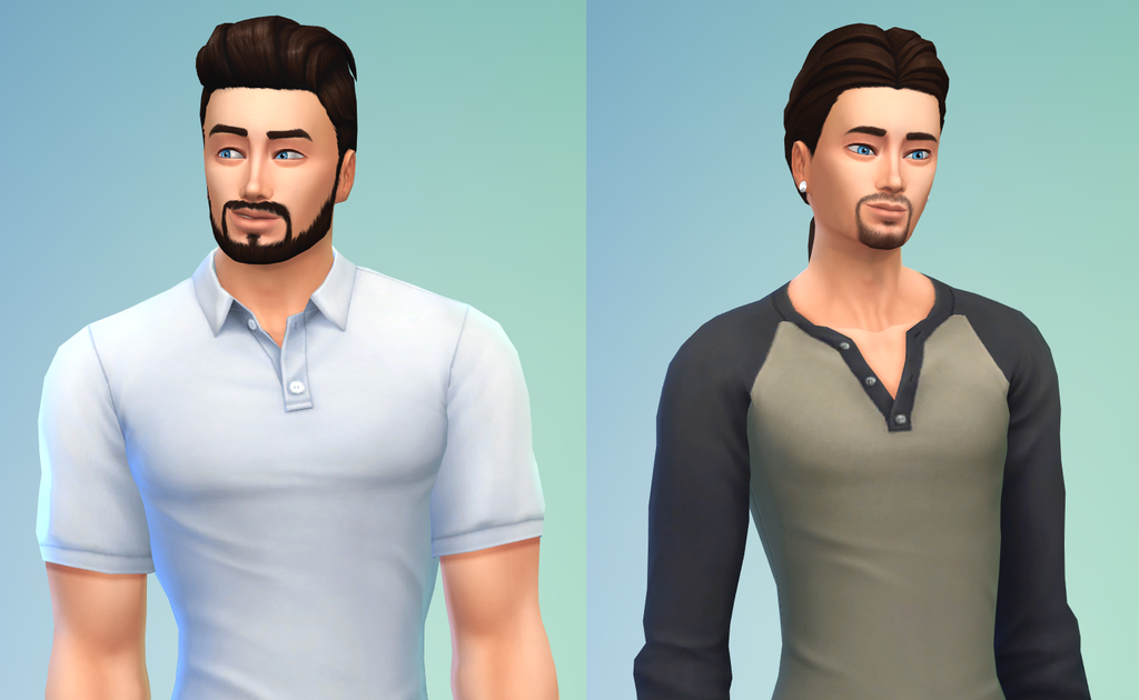 will_and_isaac_stroud_by_rvu-d7vcolo.png