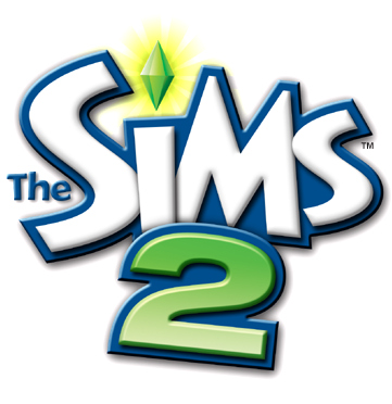 the_sims_2_logo_by_rvu-d7z9ymx.png