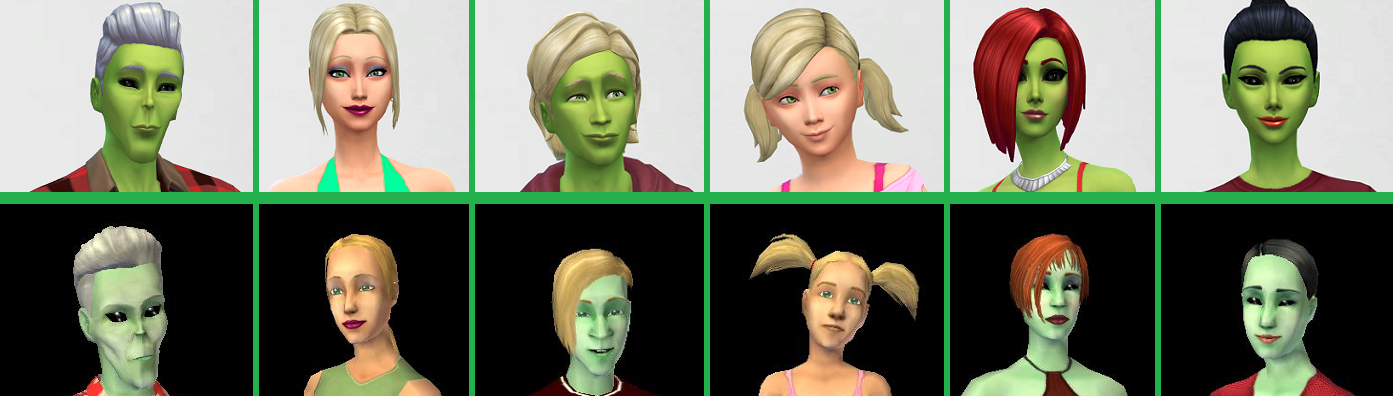 smithfamily3_by_rvu-d82baup.png