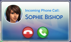 Sims 4 dating glitch meaning