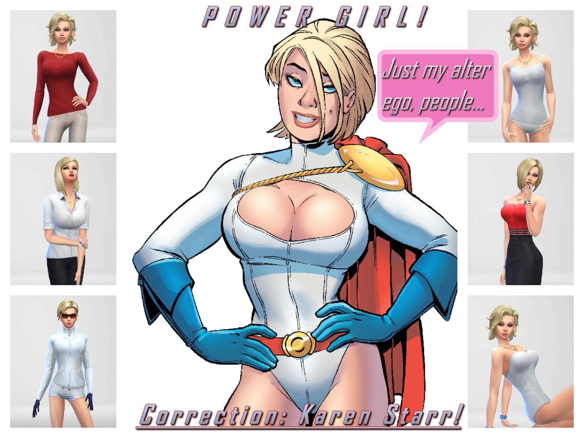 powergirlcompletion2_by_rvu-d90hidw.jpg