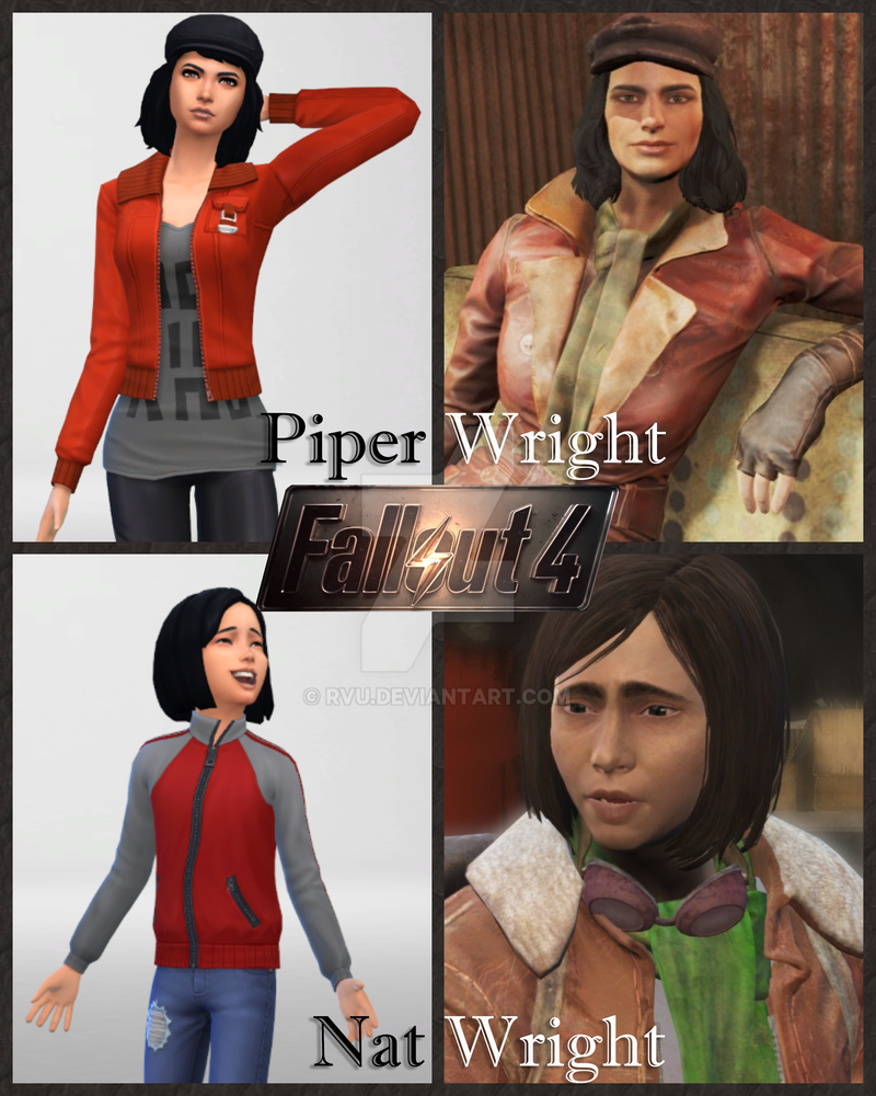 out_of_the_commonwealth___piper_nat_wright_in_ts4_by_rvu-d9ipae5.png
