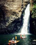Pagsanjan Falls1