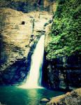 Pagsanjan Falls2