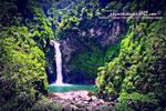 Tappiya Falls