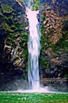 Tappiya Falls2