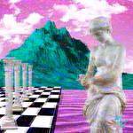 Vaporwave Art 1
