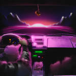 Violation Drive  Front Cover full Art