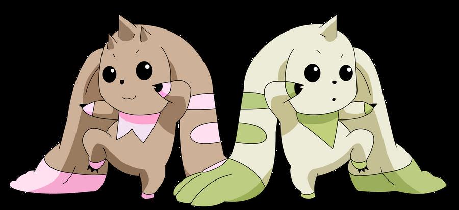 terriermon-and-kokomon