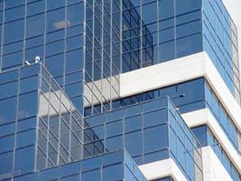 window pain by erikschorr
