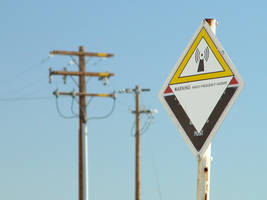expired warning sign by erikschorr
