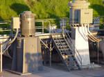 pumpstation